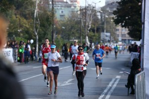 09.10. 2016. Maraton 2016371