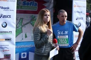09.10. 2016. Maraton 2016376