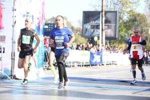 09.10. 2016. Maraton 2016388