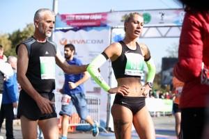 09.10. 2016. Maraton 2016389