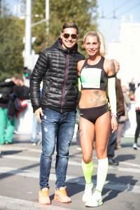 09.10. 2016. Maraton 2016395