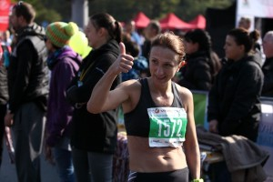 09.10. 2016. Maraton 2016400