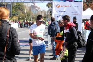 09.10. 2016. Maraton 2016403