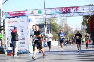 09.10. 2016. Maraton 2016408