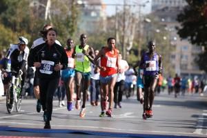 09.10. 2016. Maraton 2016409