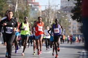 09.10. 2016. Maraton 2016410