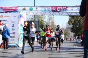 09.10. 2016. Maraton 2016411