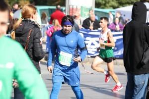 09.10. 2016. Maraton 2016427