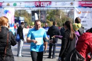 09.10. 2016. Maraton 2016429