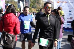 09.10. 2016. Maraton 2016435
