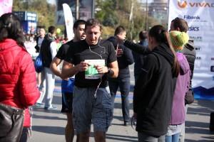 09.10. 2016. Maraton 2016437