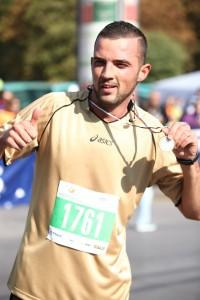 09.10. 2016. Maraton 2016438