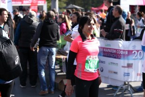 09.10. 2016. Maraton 2016452