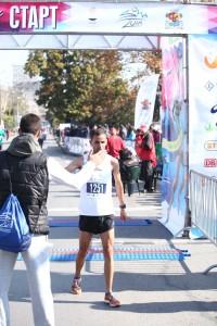 09.10. 2016. Maraton 2016453
