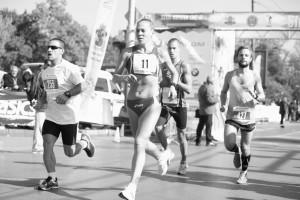 09.10. 2016. Maraton 2016462