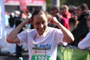 09.10. 2016. Maraton 2016467