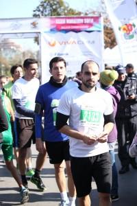 09.10. 2016. Maraton 2016472