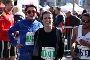 09.10. 2016. Maraton 2016477