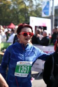 09.10. 2016. Maraton 2016478