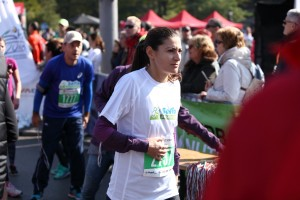 09.10. 2016. Maraton 2016490