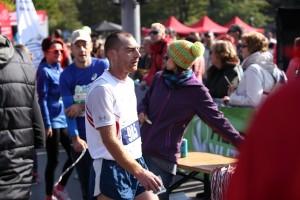 09.10. 2016. Maraton 2016491