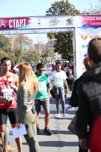 09.10. 2016. Maraton 2016492