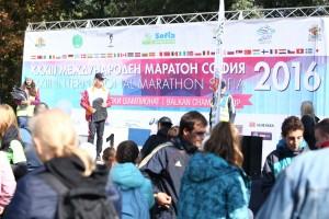 09.10. 2016. Maraton 2016493