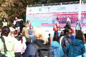 09.10. 2016. Maraton 2016495