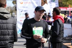 09.10. 2016. Maraton 2016502
