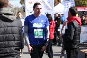 09.10. 2016. Maraton 2016503