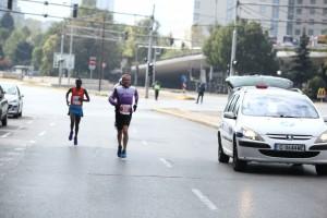 09.10. 2016. Maraton 2016509