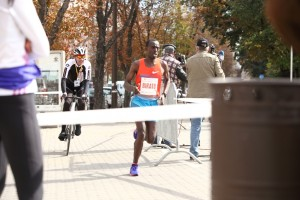 09.10. 2016. Maraton 2016521