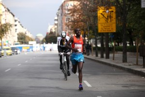 09.10. 2016. Maraton 2016534
