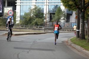 09.10. 2016. Maraton 2016550