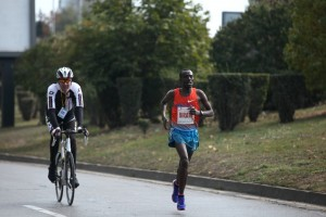 09.10. 2016. Maraton 2016560