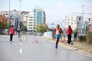 09.10. 2016. Maraton 2016573