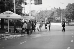 09.10. 2016. Maraton 2016576