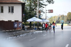 09.10. 2016. Maraton 2016579