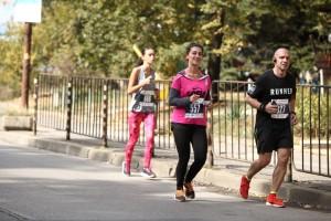 09.10. 2016. Maraton 2016589