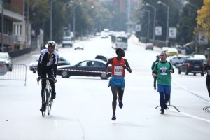 09.10. 2016. Maraton 2016595
