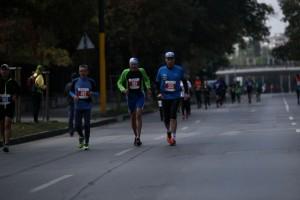 09.10. 2016. Maraton 2016601
