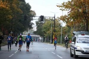 09.10. 2016. Maraton 2016603
