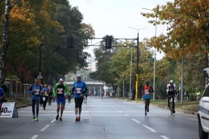 09.10. 2016. Maraton 2016604