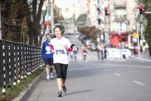 09.10. 2016. Maraton 2016605