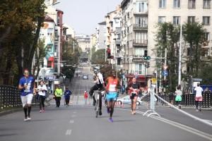 09.10. 2016. Maraton 2016610