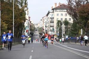 09.10. 2016. Maraton 2016616
