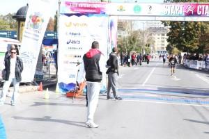 09.10. 2016. Maraton 2016617