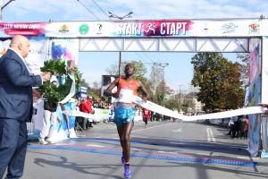 09.10. 2016. Maraton 2016618
