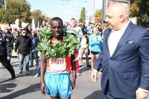 09.10. 2016. Maraton 2016632