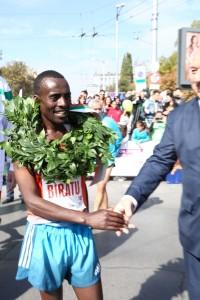 09.10. 2016. Maraton 2016639